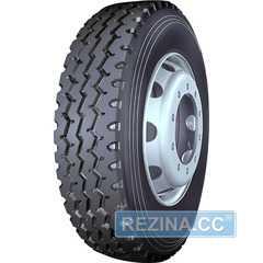 Грузовая шина ONYX HO301 - rezina.cc