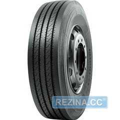 Грузовая шина CACHLAND HF660 - rezina.cc