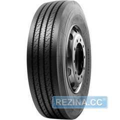 Купить Грузовая шина OVATION VI660 (рулевая) 215/75R17.5 135/133J