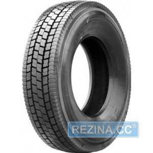 Купить Грузовая шина HIFLY HH309 (ведущая) 235/75R17.5 143/141J