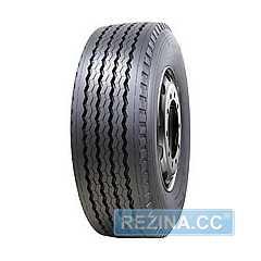 Грузовая шина ONYX HO312 - rezina.cc