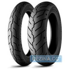Купить MICHELIN SCORCHER 31 130/70R18 63H