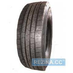 Купить Грузовая шина FESITE HF121 (рулевая) 295/80R22.5 152/149M
