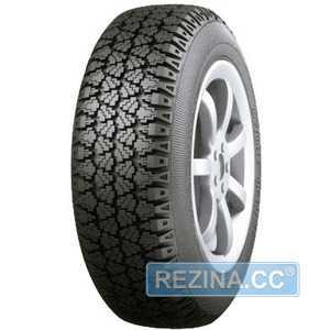 Купить Зимняя шина ROSAVA ОИ-297 С-1 205/70R14 95Q(шип)