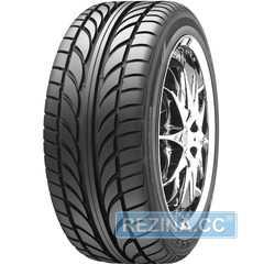 Купить Летняя шина ACHILLES ATR Sport 215/45R18 93W