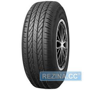 Купить Летняя шина ROTALLA RF10 235/60R18 107H