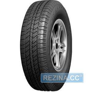 Купить Летняя шина EVERGREEN ES88 205/70R15C 106/104R