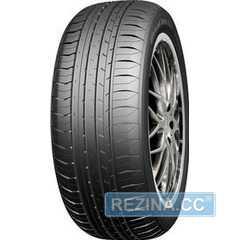 Купить Летняя шина EVERGREEN EH 226 165/70R14 81T