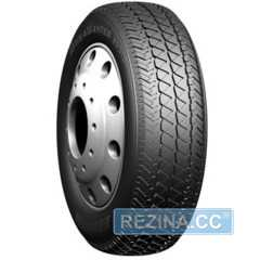 Купить Летняя шина EVERGREEN EV 516 185/75R16C 104/102R