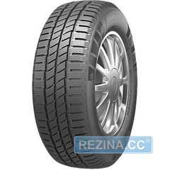 EVERGREEN EW616 - rezina.cc