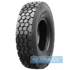 Грузовая шина HIFLY HH303 - rezina.cc
