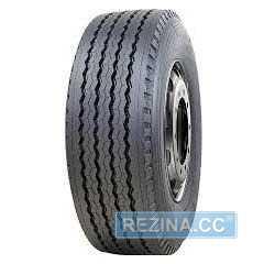 Грузовая шина ONYX HO107 - rezina.cc