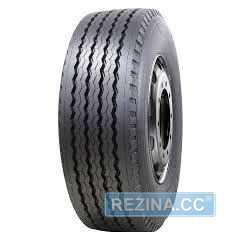 HIFLY HH107 - rezina.cc