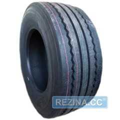 Грузовая шина FESITE FTL311 - rezina.cc