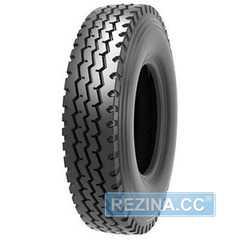 Грузовая шина FESITE ST011 - rezina.cc