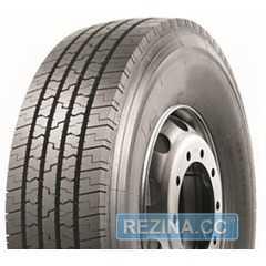 Грузовая шина SUNFULL HF121 - rezina.cc