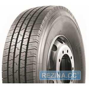 Купить Грузовая шина SUNFULL HF121 (рулевая) 295/80R22.5 152/149M