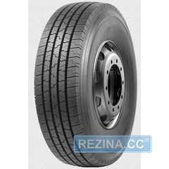 Грузовая шина HIFLY HF121 - rezina.cc