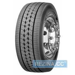 Купить Грузовая шина GOODYEAR KMAX S HL (рулевая) 315/70R22.5 156/150L