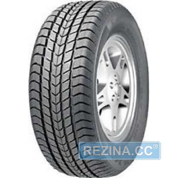 Зимняя шина MARSHAL 7400 - rezina.cc