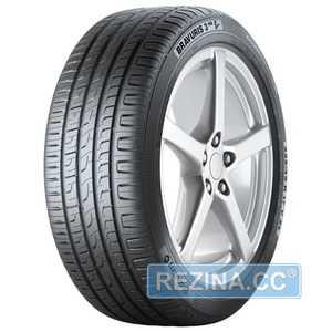 Купить Летняя шина BARUM BRAVURIS 3 225/55 R18 98V