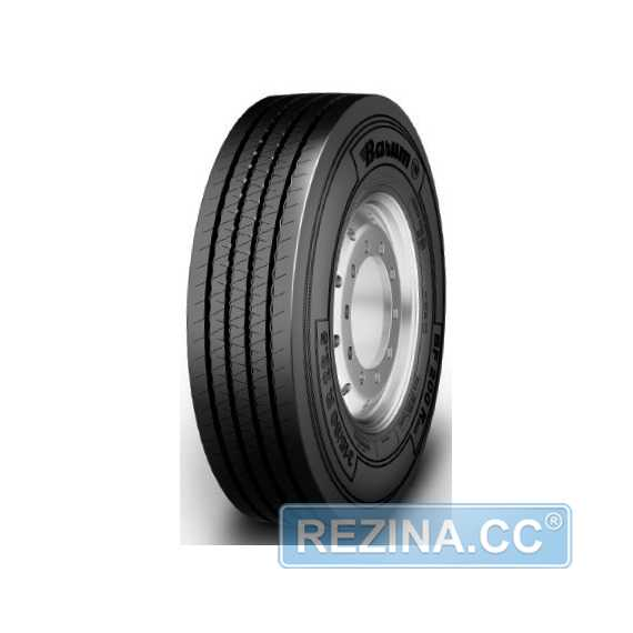 BARUM BF 200R - rezina.cc