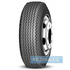 Купить Грузовая шина ROADWING WS766 385/65R22.5 160K