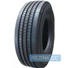 Купить Грузовая шина KINGRUN TT698 (рулевая) 295/80R22.5 152/149M