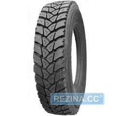 Грузовая шина KINGRUN TT768 - rezina.cc