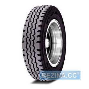 Купить TRIANGLE TR668 255/70(10.00) R20 146L