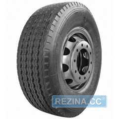 Грузовая шина TRANSKING TG107 - rezina.cc