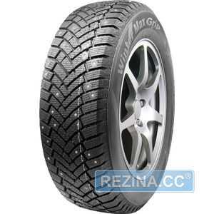Купить Зимняя шина LINGLONG GreenMax Winter Grip 215/55R16 97T (Под Шип)