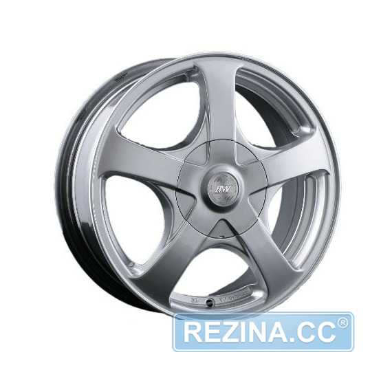 RW (RACING WHEELS) H-340 HS - rezina.cc