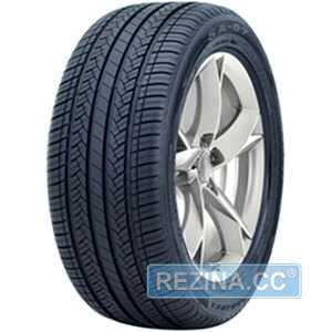 Купить Летняя шина GOODRIDE SA07 235/55R17 99W