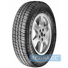 Купить Летняя шина ROSAVA BC-11 165/70R13 79N