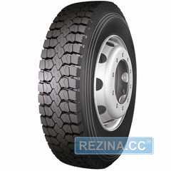 Грузовая шина APLUS D268 - rezina.cc