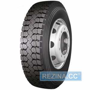 Купить Грузовая шина APLUS D268 315/80R22.5 156/150K