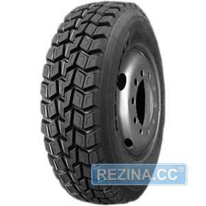 Купить Грузовая шина APLUS D805 (ведущая) 315/80R22.5 156/150K
