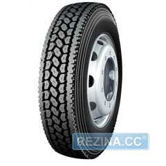 Грузовая шина APLUS D808 - rezina.cc