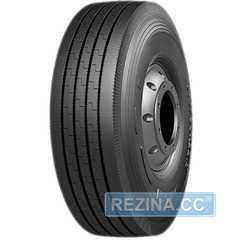 Купить Грузовая шина APLUS S205 (рулевая) 295/80R22.5 152/149M