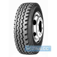 Грузовая шина APLUS S600 - rezina.cc