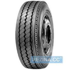 Грузовая шина LINGLONG LAU802 - rezina.cc