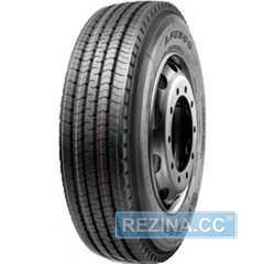 Грузовая шина LINGLONG LFE805 - rezina.cc