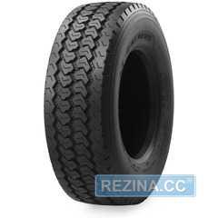 AEOLUS AGC28 - rezina.cc