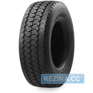 Купить AEOLUS AGC28 (прицепная) 385/65R22.5 160K/158L