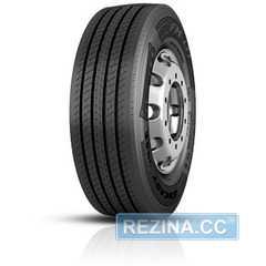 Купить PIRELLI Energy FH01 (рулевая) 295/60R22.5 150/147L