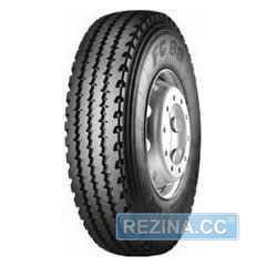 Грузовая шина PIRELLI FG88 - rezina.cc