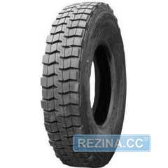 Купить Грузовая шина TRIANGLE TR690JS (ведущая) 8.25R20 139/137K 16PR