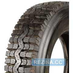 Грузовая шина PIRELLI TH25 PLUS - rezina.cc