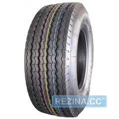 Грузовая шина KINGRUN TT613 - rezina.cc